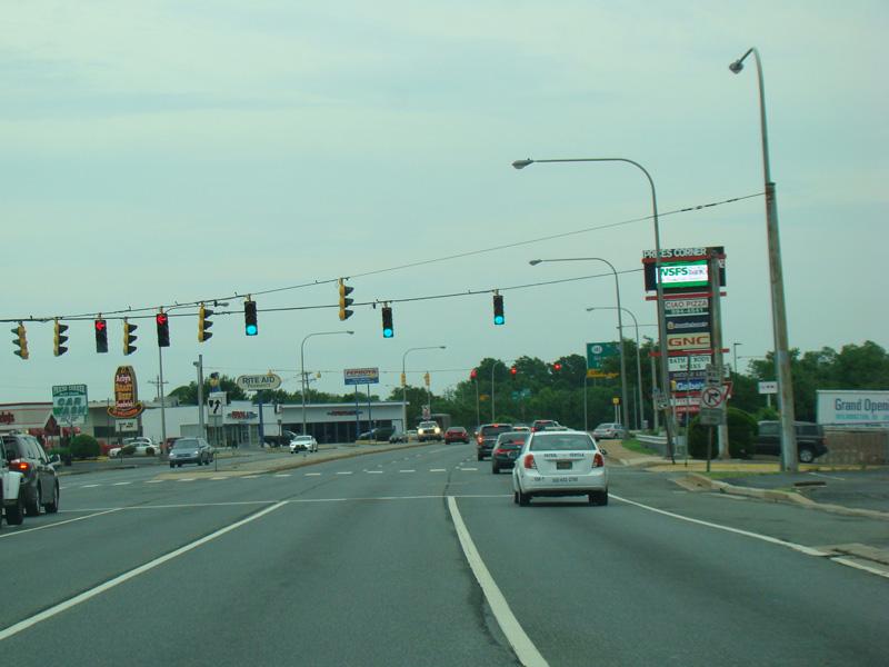 deals kirkwood highway