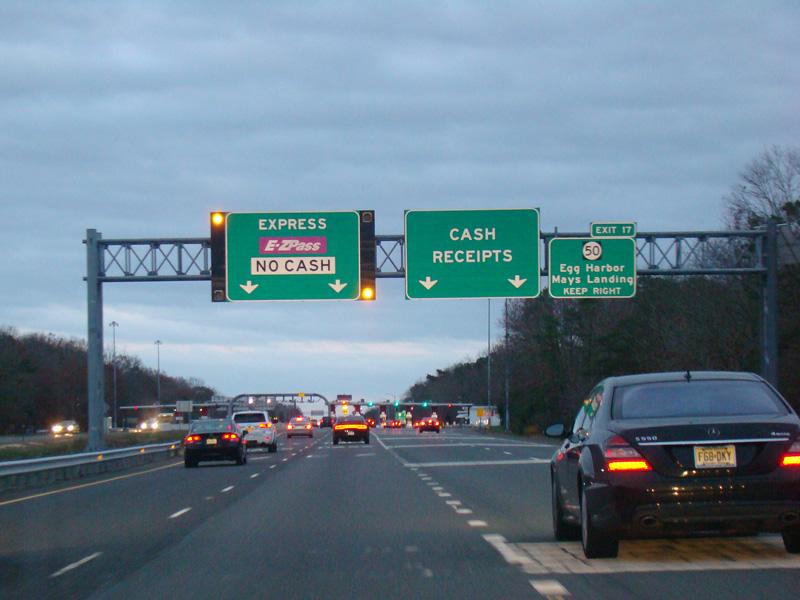 Western Avenue Jersey City Nj