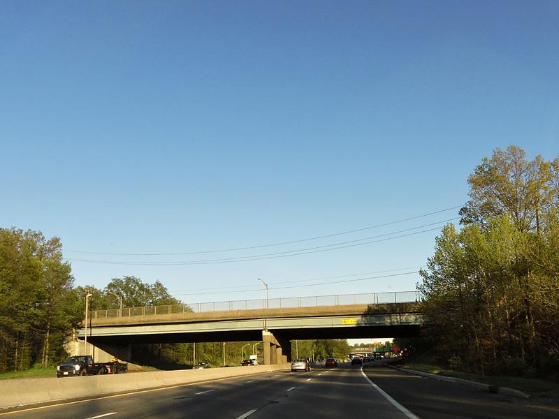 East Coast Roads - NJ 440 - Photo Gallery